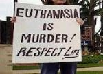 euthanasia8_answer_2_xlarge