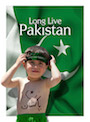 Long-live-Pakistan copy(1)