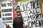 filipino-comfort-women-ap
