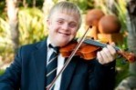 handicapped-playing-violin