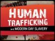 Human-trafficking-modern-slavery