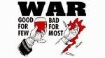 war(1)