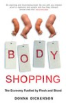 20080513_BodyShoppingcover