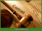 legalconsiderations