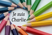 35398753-brand-new-unused-color-pencils-in-a-circle--je-suis-charlie-pencil-and-charlie-stand-for-the-right-t