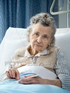 elderly01