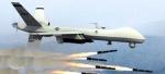 9298-drone-strike-032613