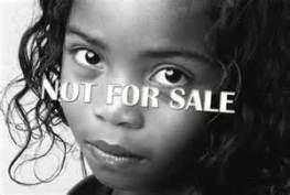 pifx1mposterhumantrafficking