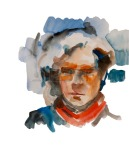 36393293-abstract-man-or-woman-androgyn-watercolor-consept-portrait-isolated-on-white-background