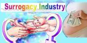 Surrogacy-Industry(1)