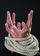 stock-photo-10895146-hands-tied-up