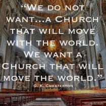 ck-chesterton-church-quote