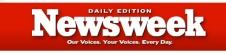 NewsweekLogo-1
